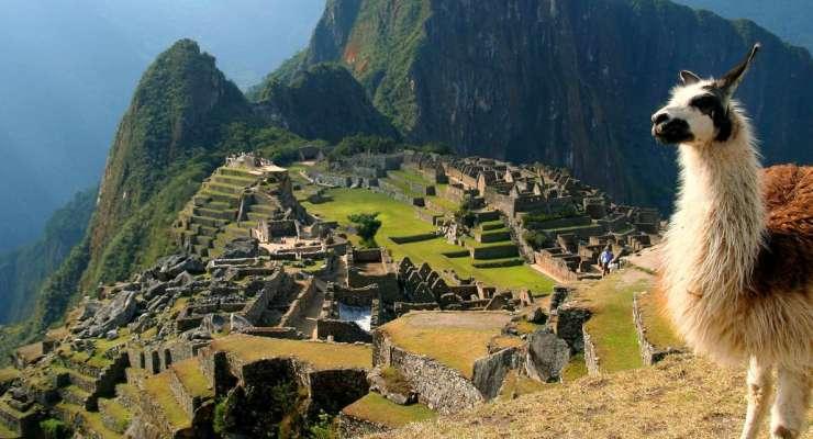 Les meilleurs circuits pour des voyages organisés au Pérou : quelles sont les meilleures activités ?