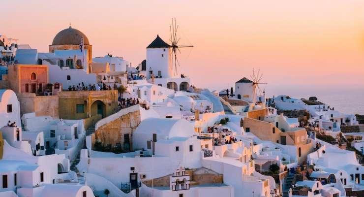 Les Meilleures Destinations pour un Séjour en Europe