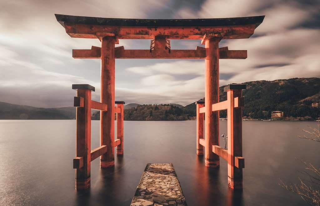 Préparer ses Prochaines Vacances au Japon