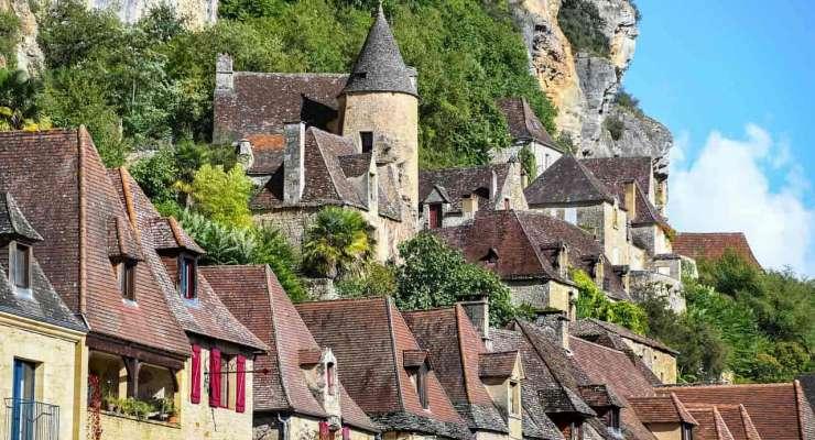 Séjour en camping en Dordogne : 5 adresses insolites à visiter