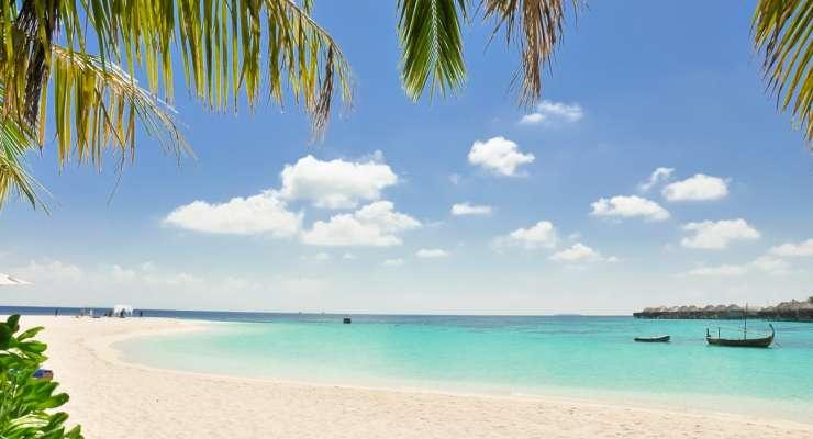 Guide des îles des Caraïbes