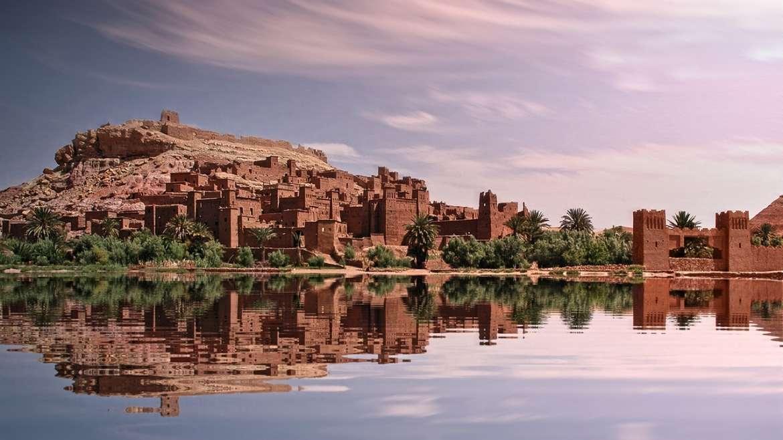 Que Ramener du Maroc ? Les Souvenirs à Rapporter de Marrakech