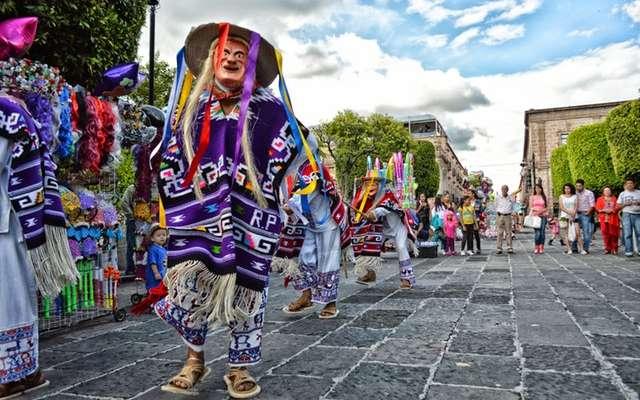 Que Ramener du Mexique- Les Souvenirs à Rapporter de Mexico.
