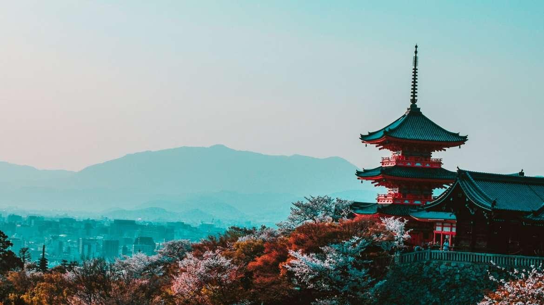 Que faut- il ramener du Japon? Les Meilleures Idées de cadeaux-souvenirs