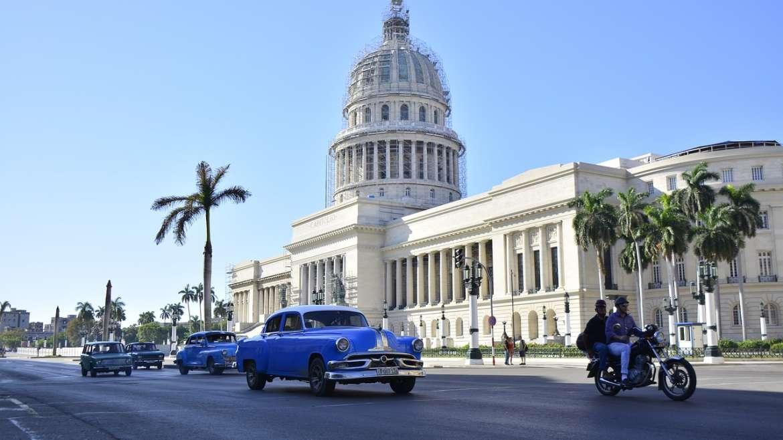 Amérique Latine, nouvel El Dorado du tourisme