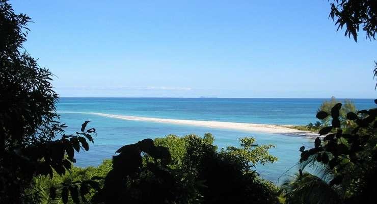 Voyage à Madagascar: quelques astuces pour bien l'organiser