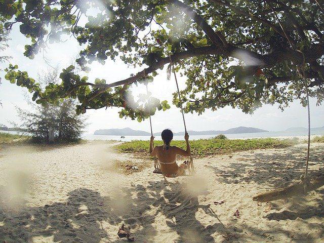 Le tourisme en Océanie