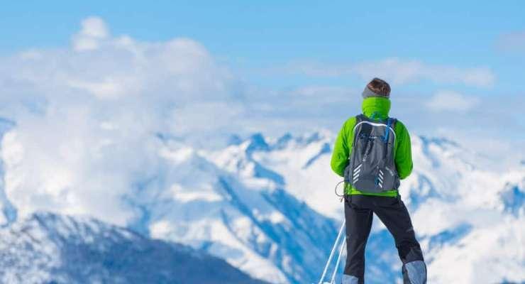 Vacances au ski dans les Hautes-Alpes : quelles stations choisir atour de Gap ?