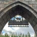 Voyage à londres : visiter les studios Harry Potter