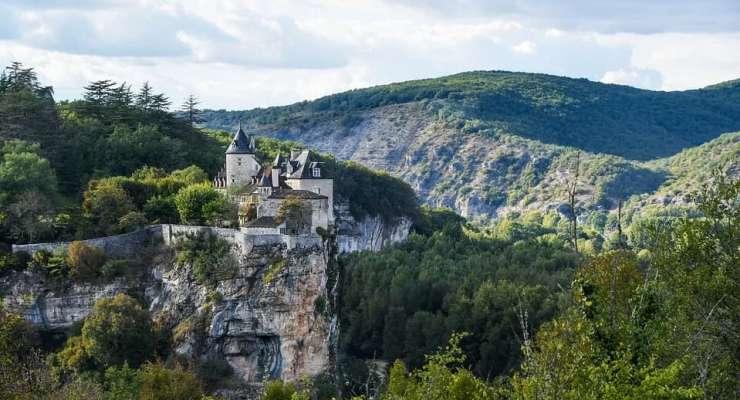 Où séjourner lors d'un séjour en Dordogne?
