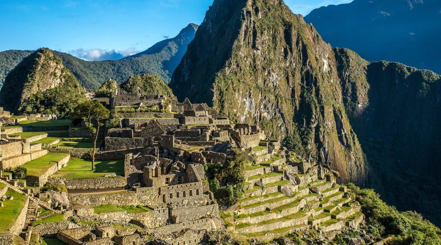 Visiter le Pérou : Notre Guide Touristique